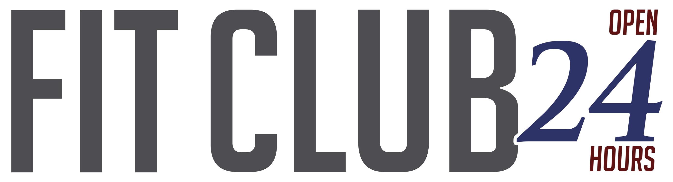 1 Line Logo